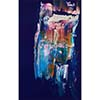 Prism by Jennifer Mone Hill