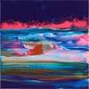 Sea of Desire by Jennifer Mone Hill